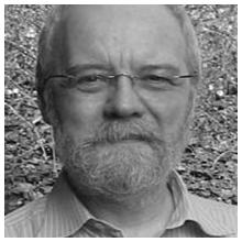 Professor Kevin Potter