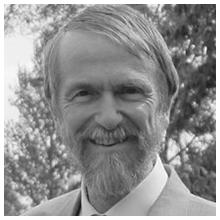 Professor Michael Wisnom